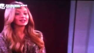 Hollywood Heights Lorens Song