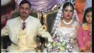 Fraud marriage of an Indian Army Major with a Muslim Afghani girl
