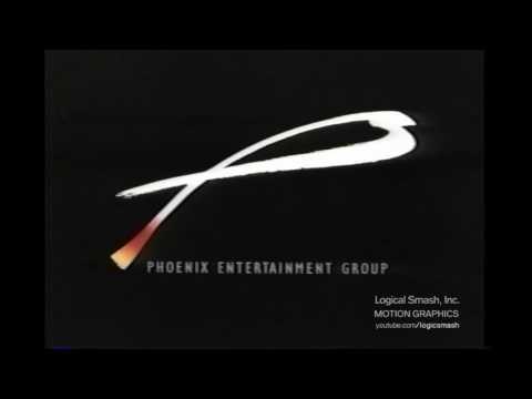 Harpo Productions Phoenix Entertainment Group J2 Communications 1988