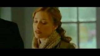 Imagine me and you - Deleted Scene 1