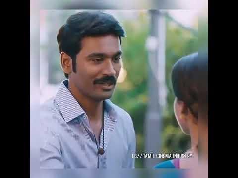 Xxx Mp4 Hdvd9 Com Whatsapp Status Tamil Love Feeling Videos Husband And Wife Romantic 3gp Sex