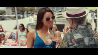 DIRTY GRANPA Trailer