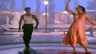 Pehla Pehla Pyaar Hai - Hum Aapke Hain Kaun (1995) *HD* 1080p Music Video