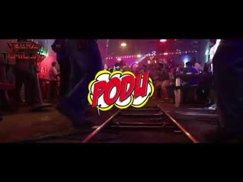 Xxx Mp4 Gajinikanth Movie Bar Song HD Veera Tamilan Song Time 3gp Sex