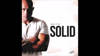 Mark Stent -  And So (Feat. Timothy DeMonk)