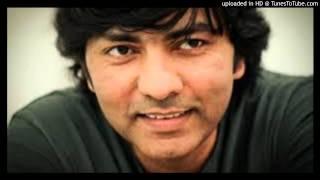 Sajjad Ali - Bedardi Balma