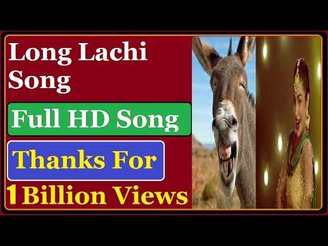 Xxx Mp4 Laung Laachi Title Song Mannat Noor Ammy Virk Neeru Bajwa Vs Ahsan Badshah Latest Punjabi 2018 3gp Sex