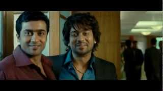 Surya Maatran official movie Trailer HD.mp4