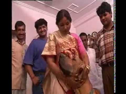 Xxx Mp4 Rare Interview Of Phoolan Devi Bandit Queen With Rajeev Shukla 3gp Sex