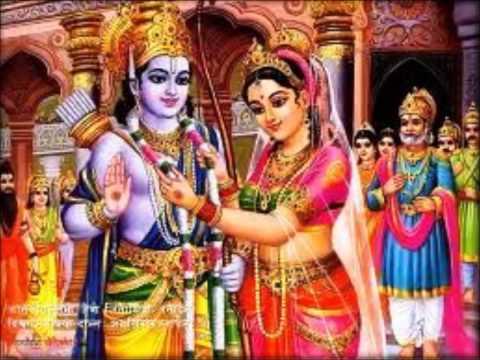 Xxx Mp4 Sita Ram Charit Ati Pavan 3gp Sex