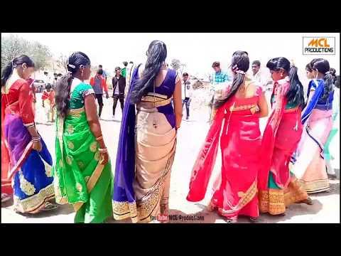 Xxx Mp4 Adivasi Girls Latest Dance Video By MCL Productions 3gp Sex