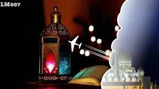 Chand Nazar Aa Gaya Eid Mubarak WhatsApp Status