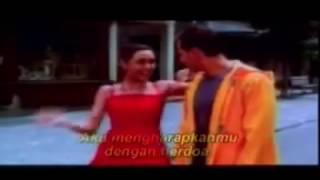 Chori2 Chupke2 India Sub. B.indonesia