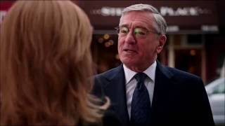 The Intern OST - 6. Ben and Fiona