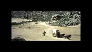 Bufalo Bill, o herói do oeste (Dublado) - Só Spaghetti Western