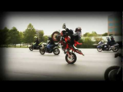 Xxx Mp4 Hardcore Motorcycles Video Sex Speed And Awsome Music HD 3gp Sex