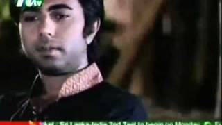 Bhalobashar Shuru - Part 2 - YouTube.flv