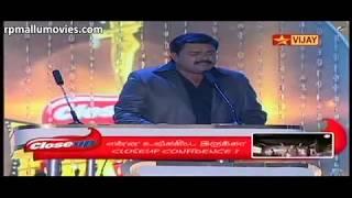 Vijay Awards Full (2013)