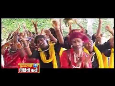Xxx Mp4 Kauha Ke Devta Maa Ke Jagmag Diyena Alka Chandrakar Chhattisgarhi Jas Geet Song 3gp Sex