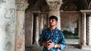 Horipur Barabari, Nasirnagar, Brahmanbaria || Saifur Rahman