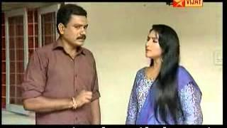 Saravanan Meenakshi Part 1