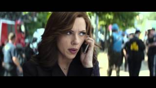 Captain America Civil War  Trailer 1080p