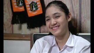 Tiada Hari Yang Tak Indah: Duh Cempaka Terus Mikirin Toni | Tayang 28/05/2018