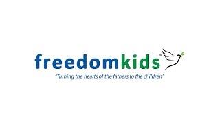 Promo 2017 |  Freedom Kids