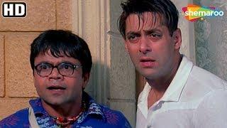 Salman & Akshay kumar