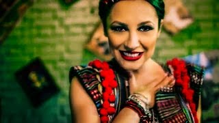 Naguale feat. Andra - Falava (Official Video)