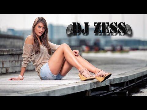 Xxx Mp4 DJ Zess Tropical Summer 3gp Sex