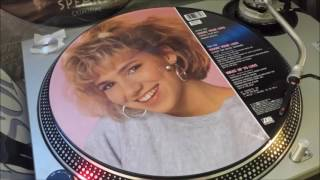 Debbie Gibson -  Shake Your Love  - Club Mix