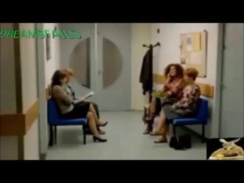 Xxx Mp4 Extreme XXX Video Fail Funny Fail Funny Compilation 21 3gp Sex