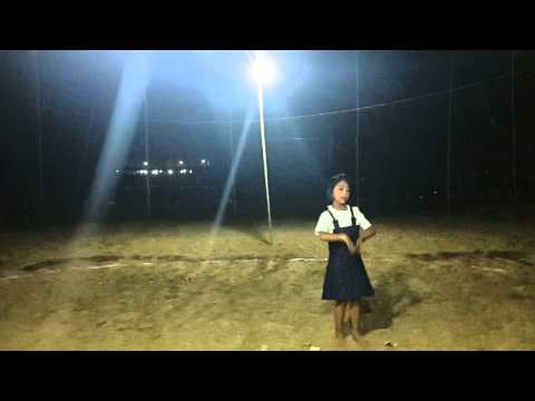 Xxx Mp4 Manipuri Song 3gp Sex