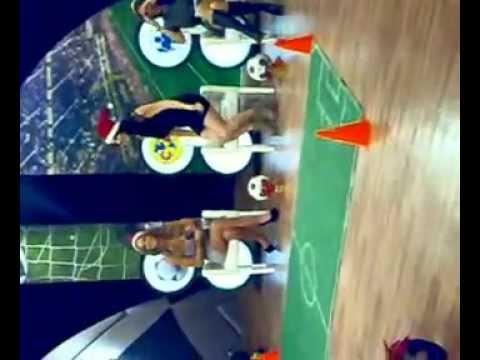 Xxx Mp4 Zelma Cherem Bailando Psy Gangnam Style 3gp Sex