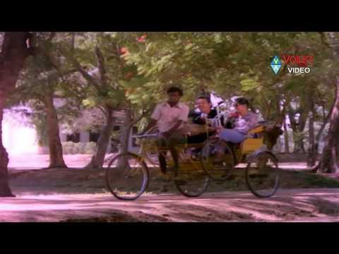 Amavasya Chandrudu Songs - Sundaramo - Kamal hassan, Madhavi
