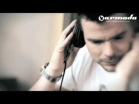 Xxx Mp4 ATB Could You Believe Official Music Video High Quality 3gp Sex