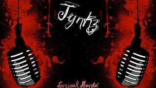 Dream's - Jynkz ft. Hazie & Reme