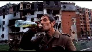 Okupacija Vukovara - 2. dio
