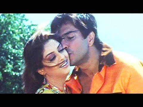 Xxx Mp4 Je Deshe Ramdhanu Eke Nagma Sharad Kapoor Parinam Bengali Song 3gp Sex