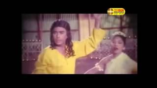 DJ Bravo - Champion bangla funny