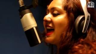 FRIENDSHIP DAY RED FM DOSTI SONG FEAT SHEFALI ALVAREZ