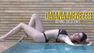 Daiana Menezes - FHM Online Babe May 2013