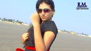 HINDI HOT SHORT MOVIES/FILMS 2016 || एक लड़की तीन लड़का  || MAtinee Masti Maza Video