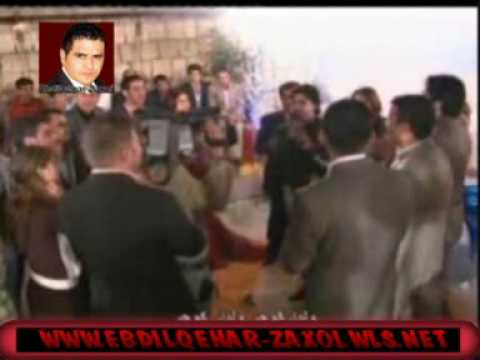 Ebdilqehar Zaxoi Ahenga Vin Tv 2