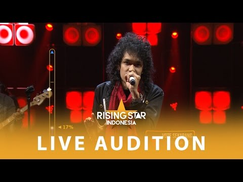 """ZerosiX Park """"Have Fun Go Mad"""" 