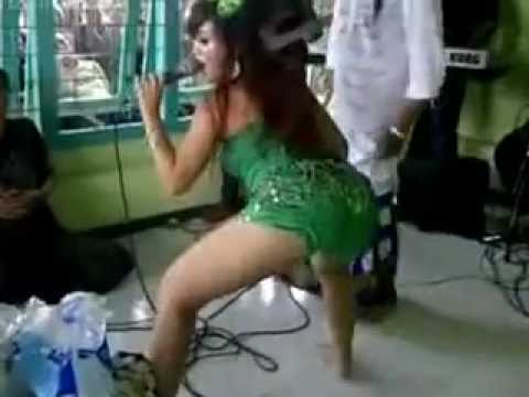 Xxx Mp4 DANGDUT ASIK WIYUNG VOC IKIF KAWASIMA 3gp Sex