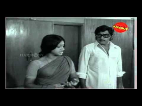 Xxx Mp4 Avalude Raavukal Malayalam Movie Scene Soman And Seema 3gp Sex