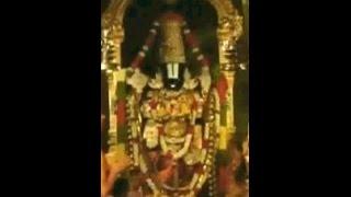 Na inta nilachipo Govinda by Dr.Sobharaj.
