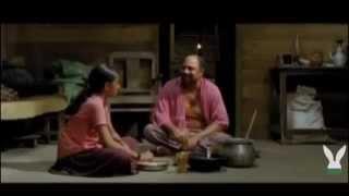Puthiya Theerangal- Mini Promo - || Muyal Media Promoters